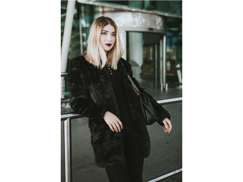 Bianca Ilinca