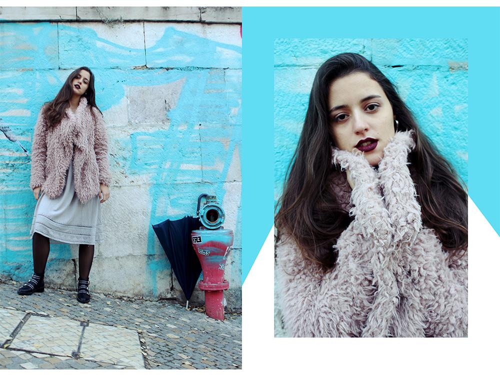 Ines Mendes
