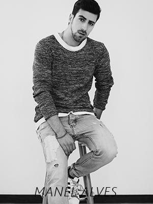 Manel Alves