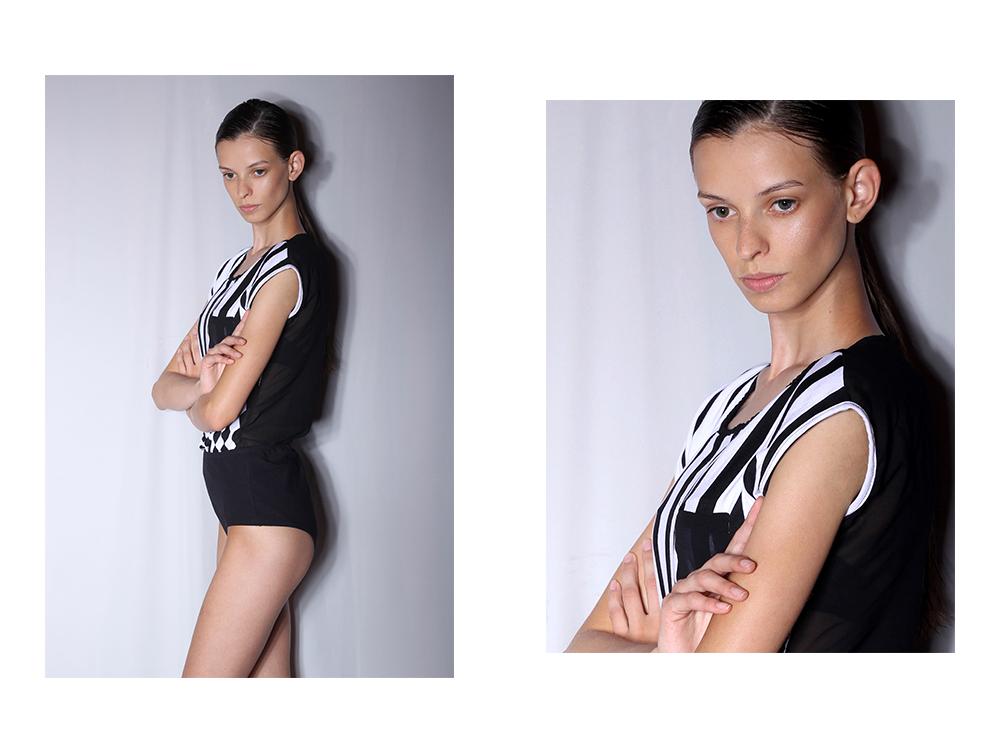 Kamilla Sgoda