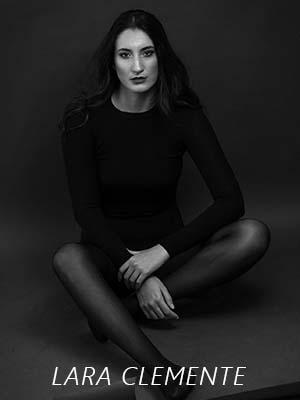 Lara Clemente