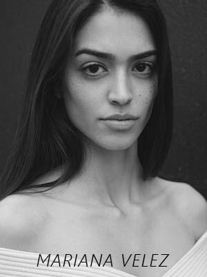 Mariana Velez