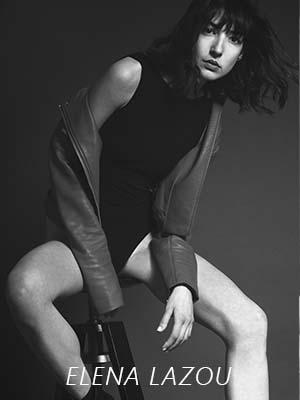 Elena Lazou